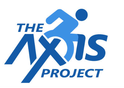 Axis Project Logo